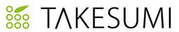 飾り竹炭 祝い竹炭│竹炭インテリアの株式会社TAKESUMI公式通販サイト