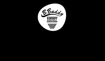 B.BUDDY