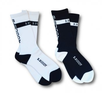 <img class='new_mark_img1' src='https://img.shop-pro.jp/img/new/icons12.gif' style='border:none;display:inline;margin:0px;padding:0px;width:auto;' />SO19-001 BASKETBALL SOCKS