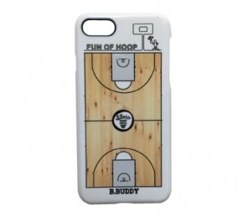 <img class='new_mark_img1' src='https://img.shop-pro.jp/img/new/icons43.gif' style='border:none;display:inline;margin:0px;padding:0px;width:auto;' />AC17-001 iPhone CASE Basketball court
