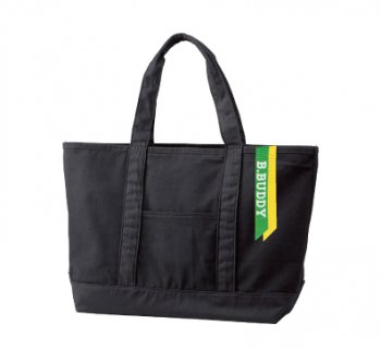 <img class='new_mark_img1' src='https://img.shop-pro.jp/img/new/icons12.gif' style='border:none;display:inline;margin:0px;padding:0px;width:auto;' />BIG TOTEBAG  BLACK