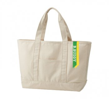 <img class='new_mark_img1' src='https://img.shop-pro.jp/img/new/icons12.gif' style='border:none;display:inline;margin:0px;padding:0px;width:auto;' />BIG TOTEBAG   NATURAL