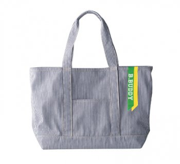 <img class='new_mark_img1' src='https://img.shop-pro.jp/img/new/icons12.gif' style='border:none;display:inline;margin:0px;padding:0px;width:auto;' />BIG TOTEBAG   STRIPE