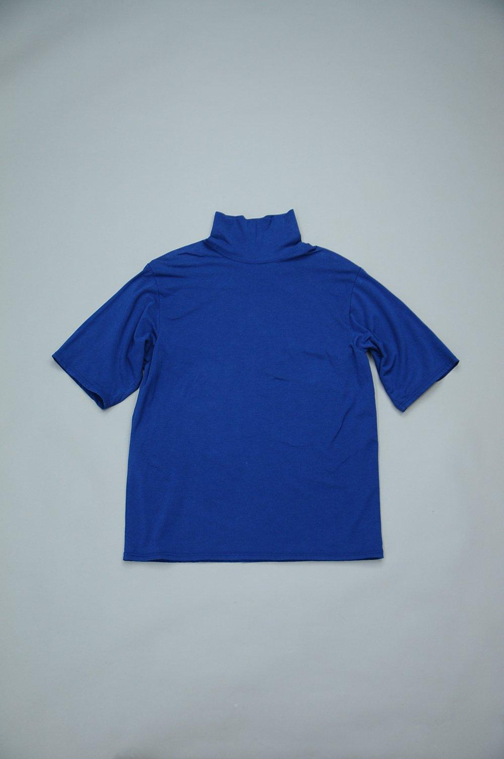 Hi Neck T shirts