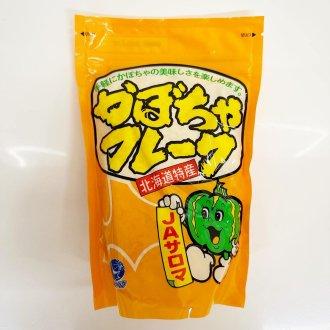 かぼちゃフレーク(ナラサキ産業(株)) 【常温便】