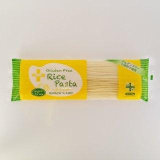 グルテンフリー ライスパスタ スパゲティ(乾麺タイプ)【常温便】PLUS�