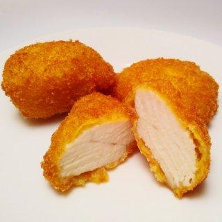 冷凍チキンカツ(3個入り) 【クール便(冷凍)】