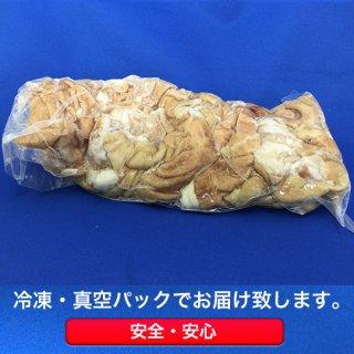 国産豚/大腸 (約1kg)ボイル済