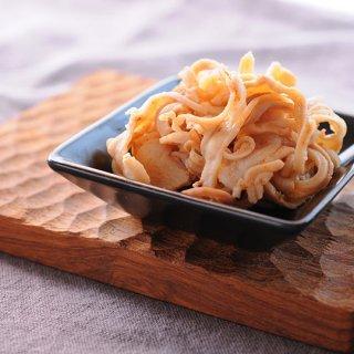 豚酢モツ (国産/150g)