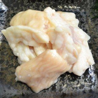 和牛ホルモン (大腸・小腸)(100g)