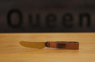 水野 正美 バターナイフ