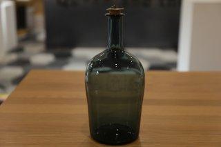 津田清和 藍瓶
