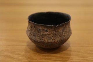 泉田之也 型押フリーカップ(B)