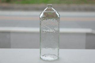 鳥山高史 Stencil筒瓶