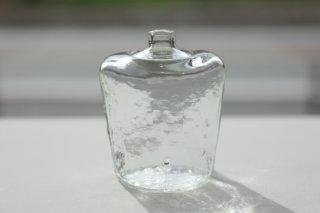 鳥山高史 Stencilメドック瓶