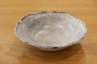 長浜由起子 アンティカスープ皿