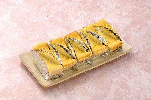 チーズケーキ「フロマージュ」(10個入り)