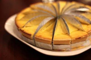 チーズケーキ「フロマージュ」(15個入り)