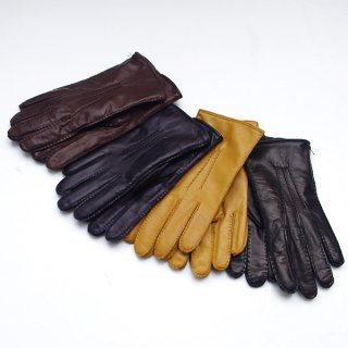 <img class='new_mark_img1' src='https://img.shop-pro.jp/img/new/icons24.gif' style='border:none;display:inline;margin:0px;padding:0px;width:auto;' />【40%OFF】 PARISI GLOVES/パリジグローブ  ナッパレザーグローブ