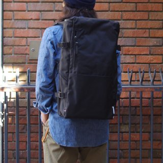IGNOBLE(イグノーブル) Marion Tombs Backpack / バックパック