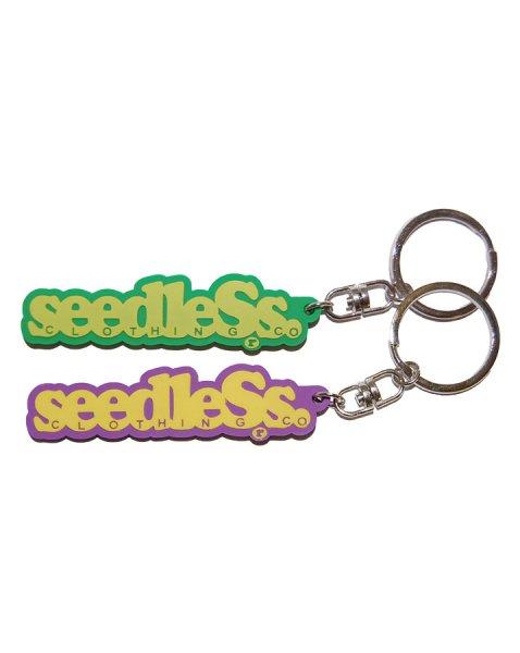 coop key holder