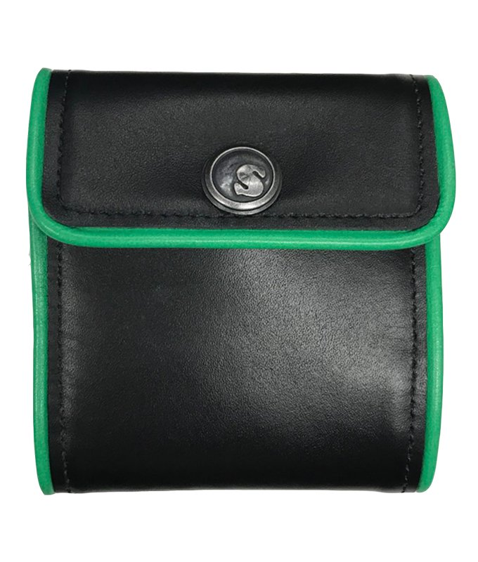 sd fold leather walletの商品イメージ