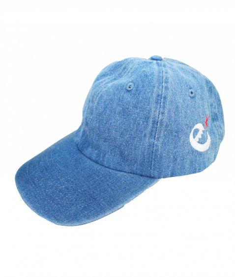 rg newhattan round hat e-star