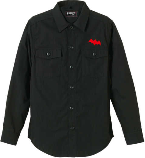 smoothy EMB shirts