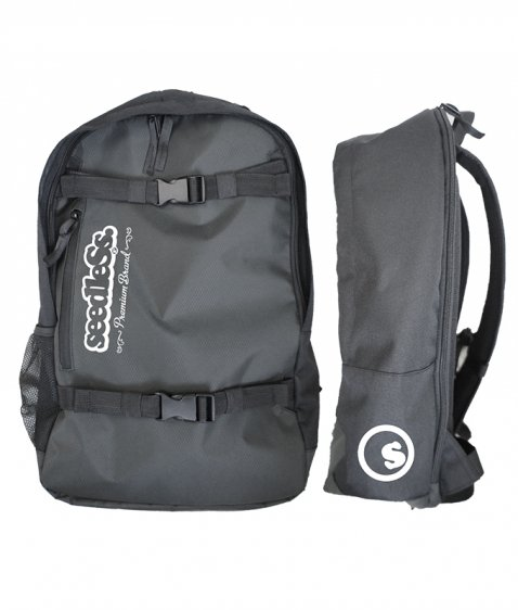 sd original style back pack 2
