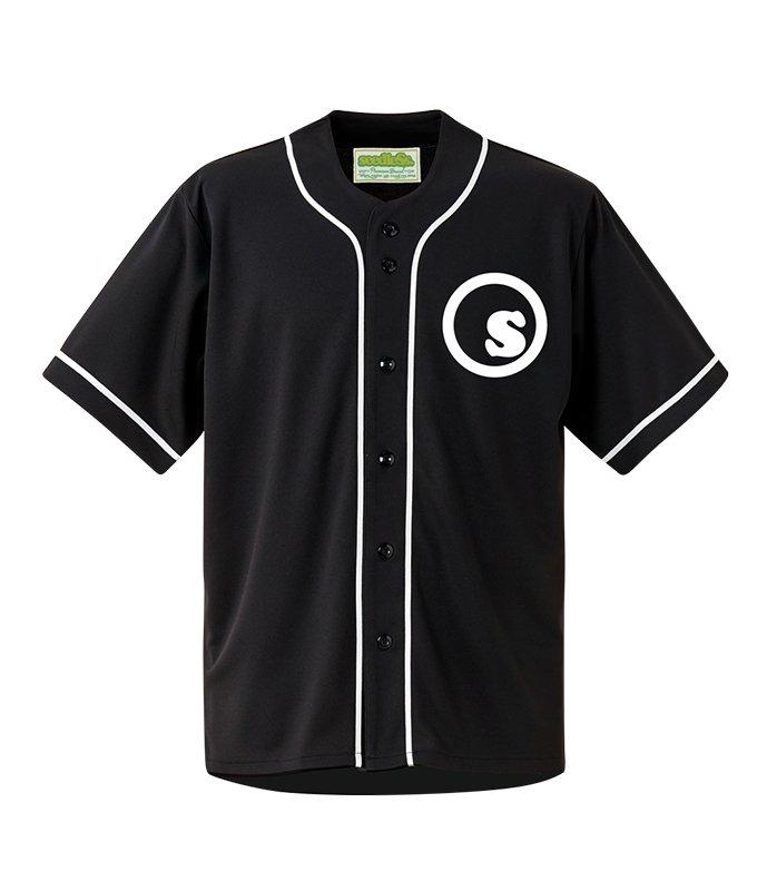 B.B. Jersey shirtsの商品イメージ