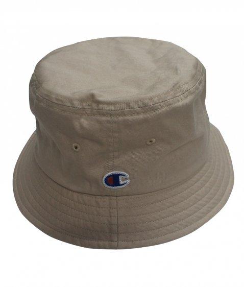 chmpion cotton bucket hat