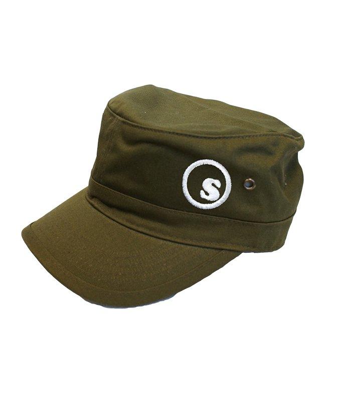sd army capの商品イメージ