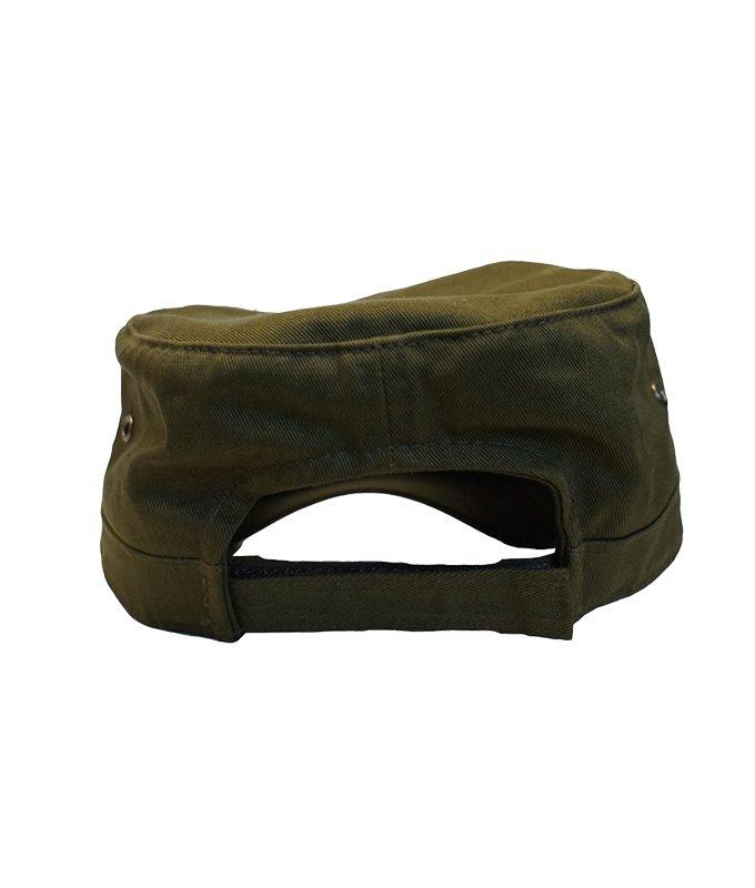 sd army cap