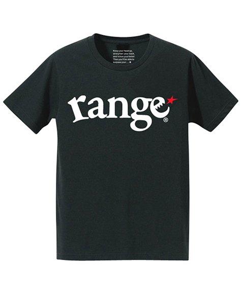 rg super heavy weight 10.2oz t shirtsの商品イメージ