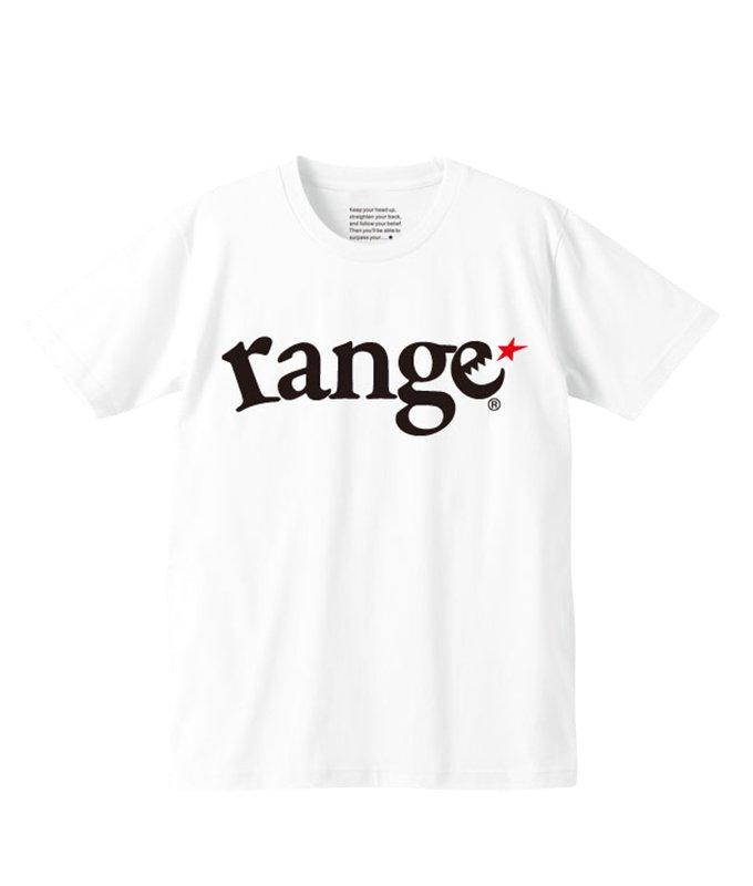 rg super heavy weight 10.2oz t shirts
