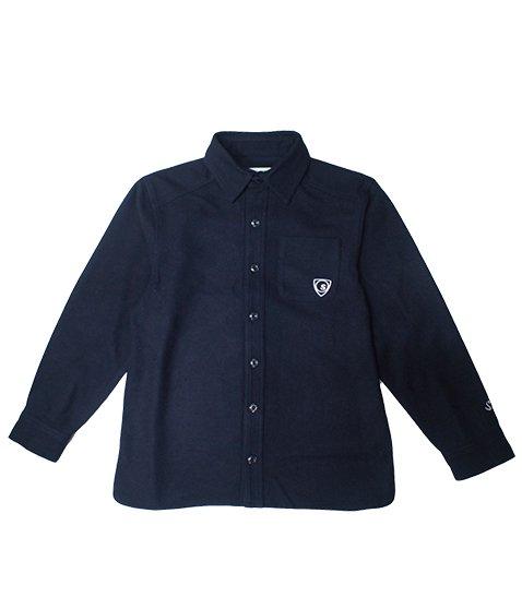 sd x shin nel shirts
