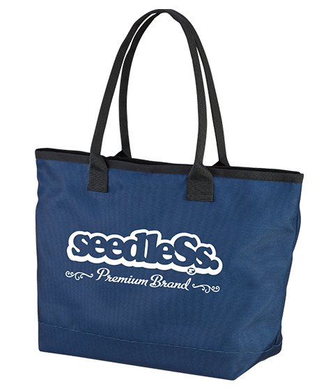 sd water resistance tote bagの商品イメージ