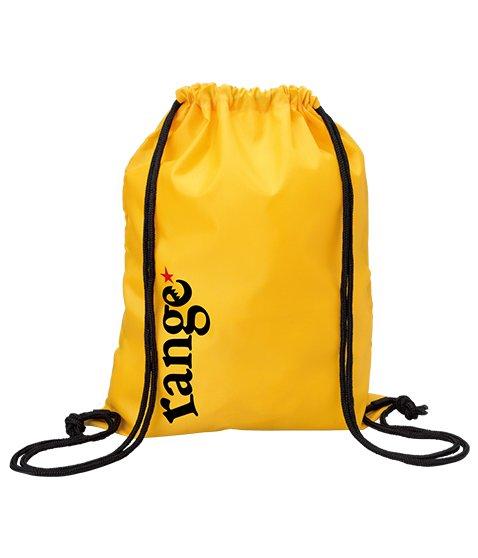 rg poly nap sackの商品イメージ