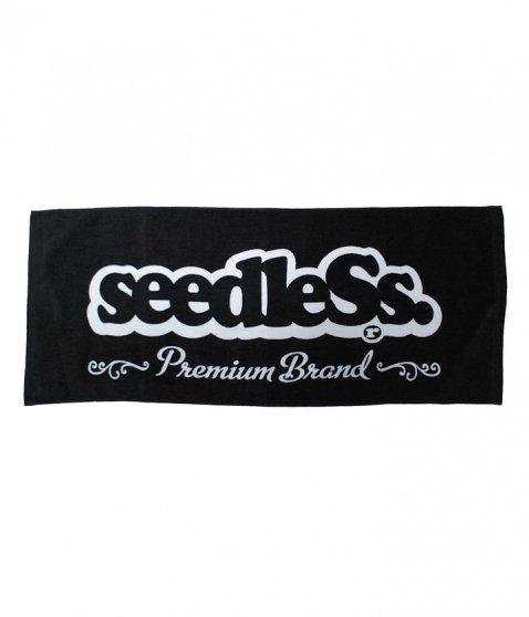 sd premium brand towel