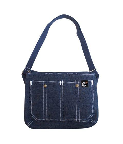 rg denim sakosh bagの商品イメージ