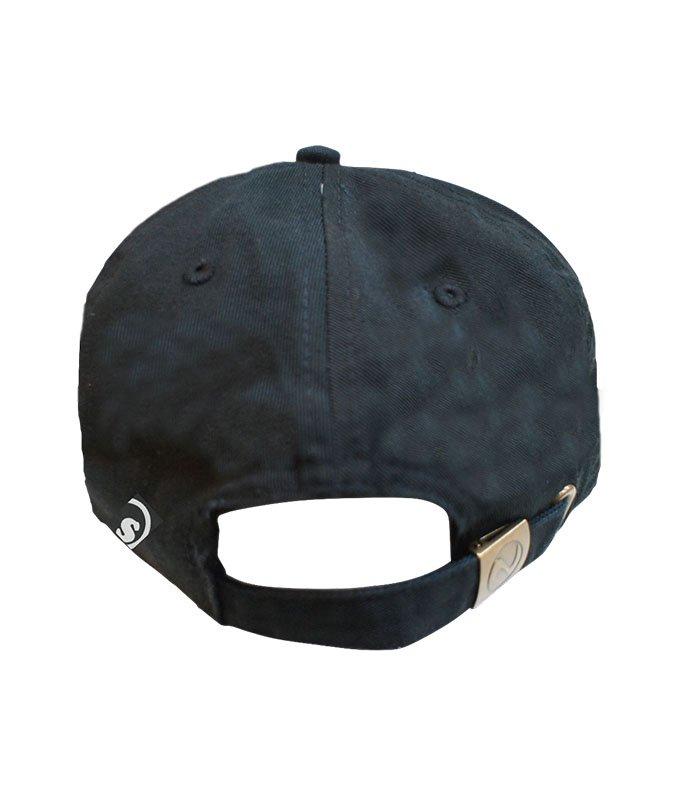 sd New Hattan low cap