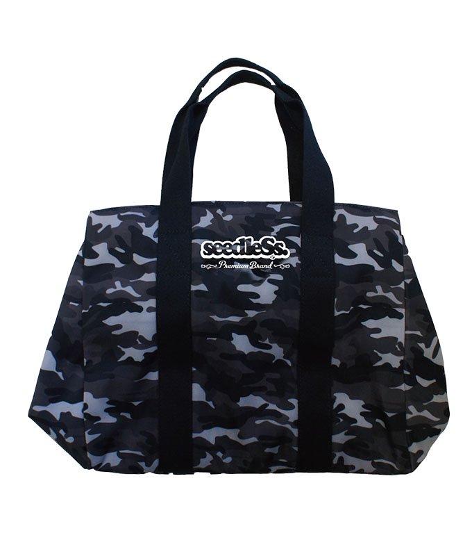 sd neo plane tote bag の商品イメージ