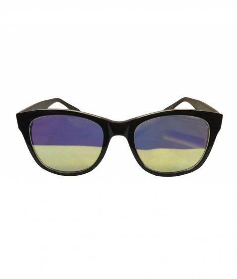sd flat lense sunglasses
