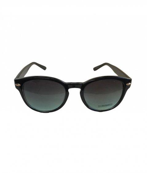 sd roundy sunglasses