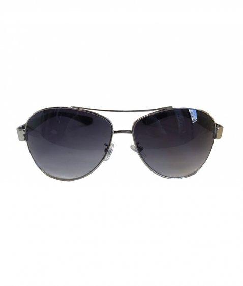 sd wild drop sunglasses