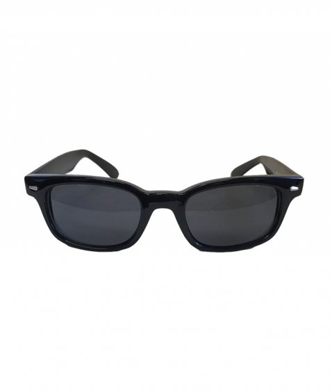 rg squaround sunglasses