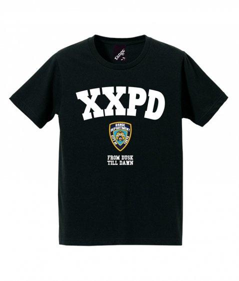 XXPD s/s T