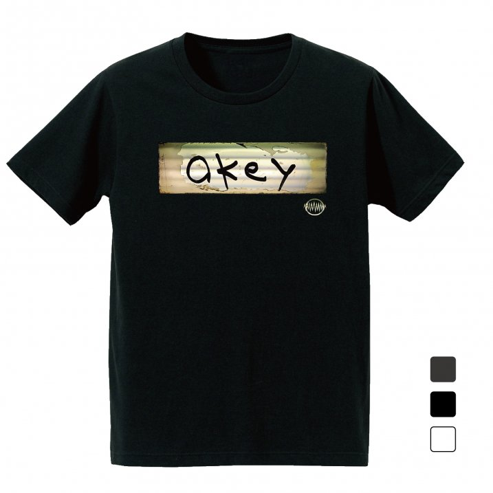 okeyの商品イメージ
