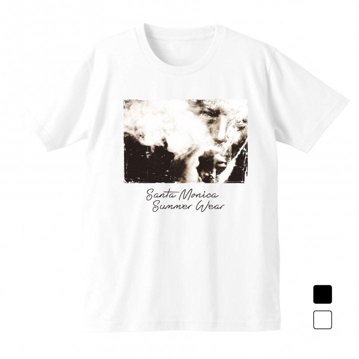 smokeの商品イメージ