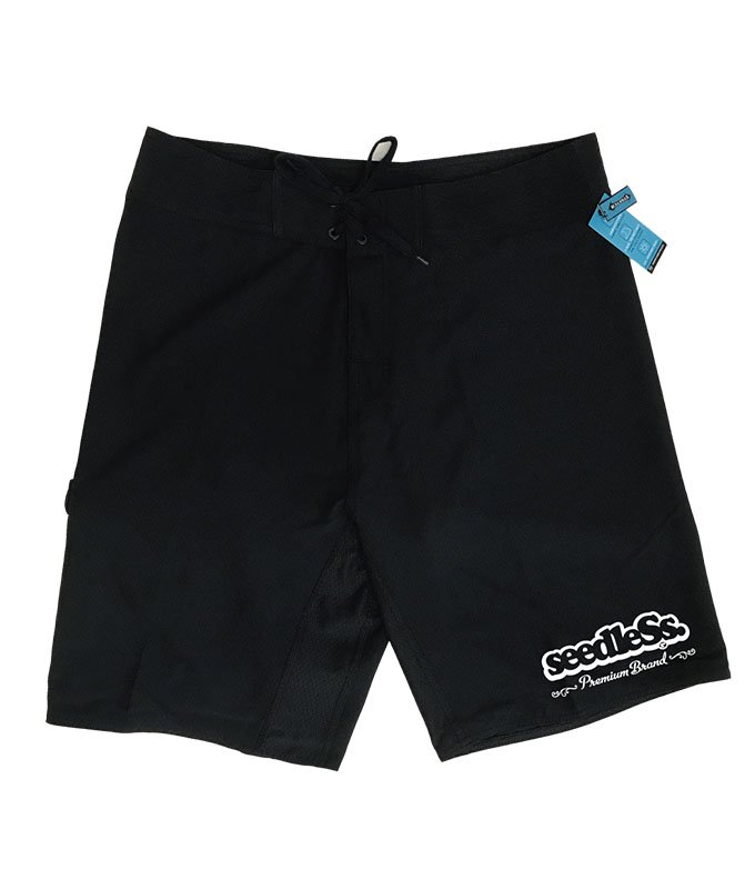 sd super stretch surf shortsの商品イメージ